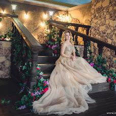 Wedding photographer Svetlana Shabanova (Shabanovasl). Photo of 05.03.2017