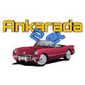 Ankarada ikinci el - Araba Emlak Yedek Parça icon