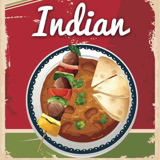 Indian cuisine recipes