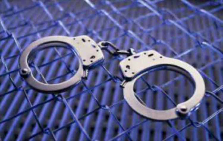 A 36-year-old Dutywa man was arrested for allegedly raping a 13-year-old girl in Mputhi village on Wednesday afternoon.