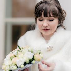 Wedding photographer Valeriy Frolov (Froloff). Photo of 14.03.2015