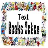 Text Books Online Tamilnadu