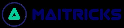 maitrics-logo