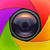 Ping Hat - Camera 365