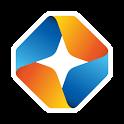 StarTimes - Live TV & Football icon
