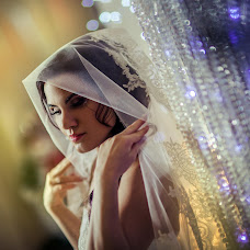 Wedding photographer Katerina Kovbar (KaterinaKovbar). Photo of 29.03.2015
