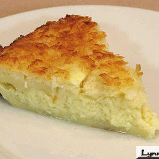 Custard Pie Custard Powder Recipes.