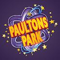 Paultons Park icon