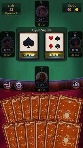u0130nternetsiz Batak apkpoly screenshots 3