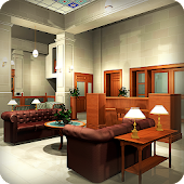 New Escape Games - Corporate Office 3