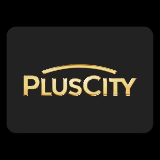 PlusCity Gutscheinabfrage