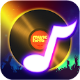 Music Hero - Rhythm Beat Tap apk