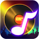 Music Hero - Rhythm Beat Tap (game)