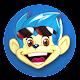 Download Dango Run for PC