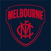 Melbourne Official App