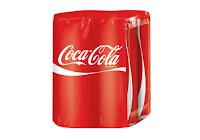 Angebot für Coke Sommer-Special (4x0,33l) im Supermarkt NORMA
