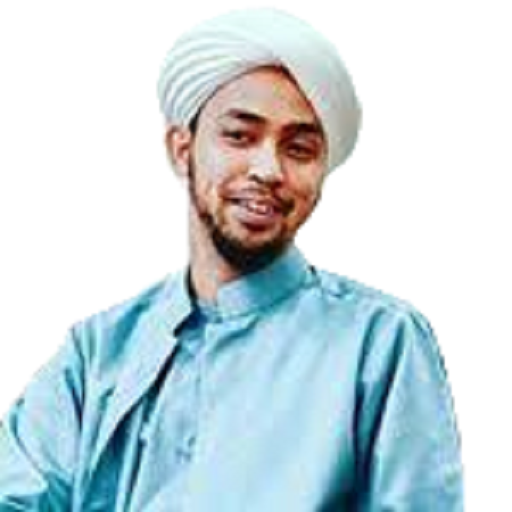 Habib Ali Zaenal Abidin Alkaff file APK for Gaming PC/PS3/PS4 Smart TV