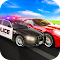 Police Pursuit Highway file APK Free for PC, smart TV Download