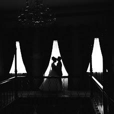 Wedding photographer Iulian Corbu (icorbu). Photo of 14.10.2017