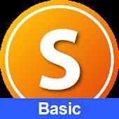 Office HD: Presentations BASIC