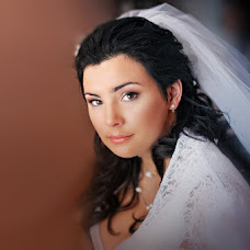 Wedding photographer Tatyana Cyganova (Trisha). Photo of 08.03.2013