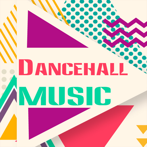Latest Dancehall Music - Apps on Google Play