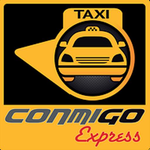 Taxi Conmigo Express