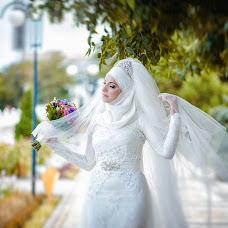 Wedding photographer Ekaterina Deryugina (deryugina). Photo of 03.10.2013