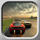 Download Asphalt Pro : Extreme Traffic Racer 2018 For PC Windows and Mac