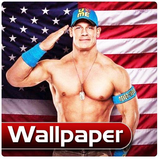 John cena New wallpapers HD