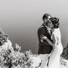 Wedding photographer Aleksandr Berezhnov (berezhnov). Photo of 20.06.2018