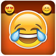 App Emoji Keyboard - Color Emoji APK for Windows Phone