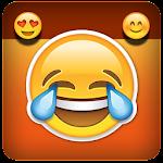 Emoji Keyboard - Color Emoji 1.20 Apk
