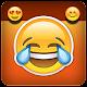 Emoji Keyboard - Color Emoji apk