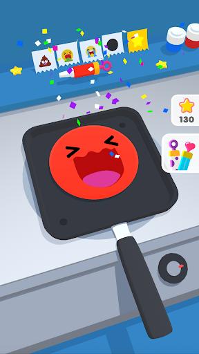 Pancake Art apkpoly screenshots 6