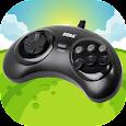 Emulator for Genesis