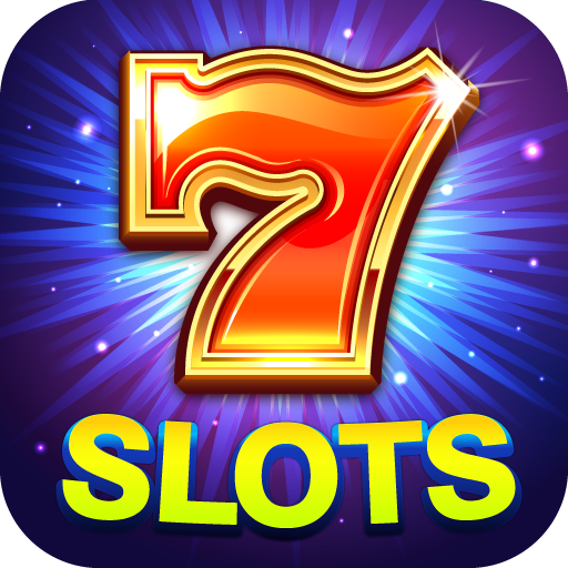 Slot Machines - Casino Plus