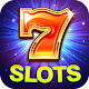 Slot Machines - Casino Plus (game)