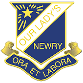 Our Lady's G.S. Newry