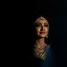 Wedding photographer Amar Ramesh (amarramesh). Photo of 17.01.2017