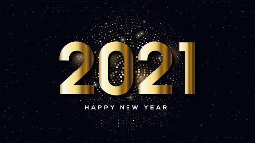 Download Happy New Year 2021 Images Gif Free For Android Happy New Year 2021 Images Gif Apk Download Steprimo Com
