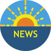 Morning News App-Hindi News,World News,Gadget News