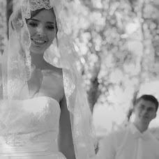 Свадебный фотограф Лёля Собенина (sobenina). Фотография от 18.05.2013