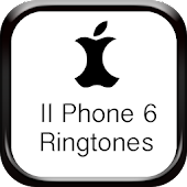 lI Phone 6 Ringtones