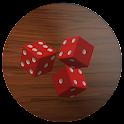 Sic Bo (Tai Xiu) multiplayer icon
