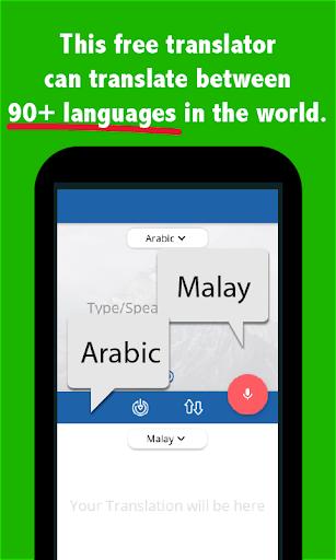 Download Arabic Malay Translator On Pc Mac With Appkiwi Apk Downloader