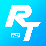 Radio Tamil HD :  Live, Music & News Stations