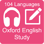 Oxford English Study
