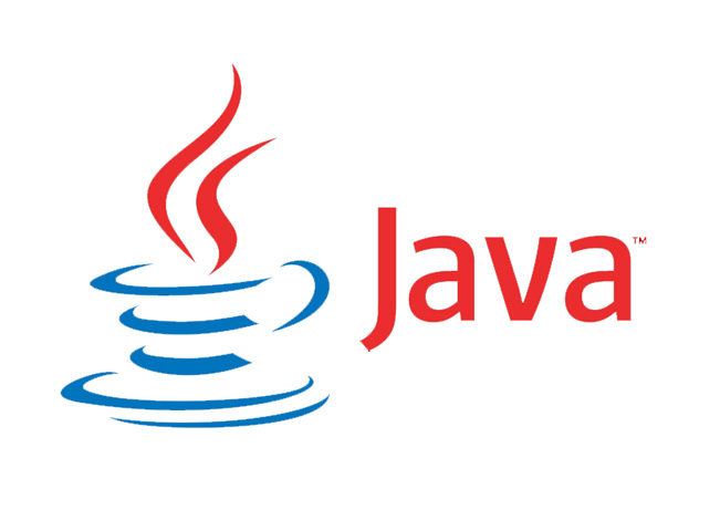 Java là ngôn ngữ lập trình hướng đối tượng