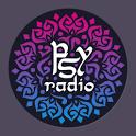 PsyRadio icon